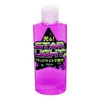 スターライト (150ml) ピンク