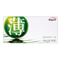 バリュー1500 (12ケ入り)