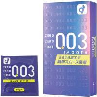 オカモト003(ゼロゼロスリー)スムースパウダー (10)