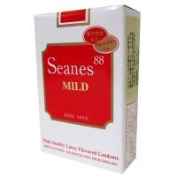 (在庫限り)タバコサイズコンドーム マイルド