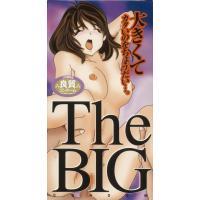 The BIG (6個入り)