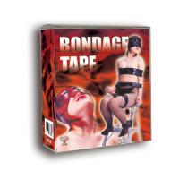 特価ボンテージテープ(ブラック)