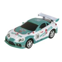 MINI RADI RACER(ミニラジレーサー) タイプA