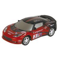 MINI RADI RACER(ミニラジレーサー) タイプD