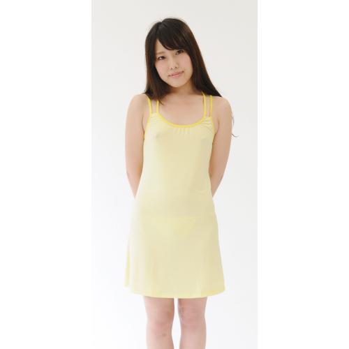 ERO KAWA Style No.31 【残り 33】