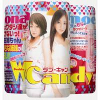 WCANDY <ダブキャン>