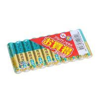 アルカリ乾電池 (単4) 10本パック