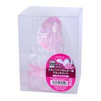 グラインドブラスター用アタッチメント ピンク