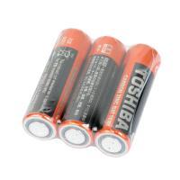 マンガン乾電池 (単3) 3本パック