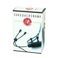 SUKEDACHINAWA (法)
