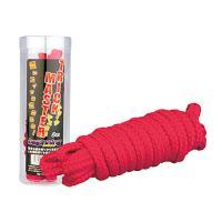 トリックマスター ビギニング (赤ロープ)