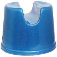 業務用スケベイス (DX) ブルー