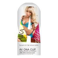 AV ONA CUP  #006 AIKA