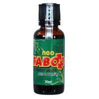 (軽減税率)NEO タブーリキッド