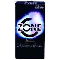 ZONE(ゾーン)900 (6個入)