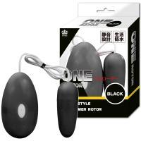 ONE-ROTOR(ブラック)