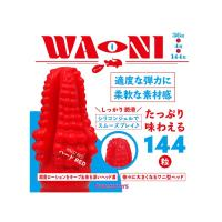 WA-NI(ワーニ) 【ハードRed】
