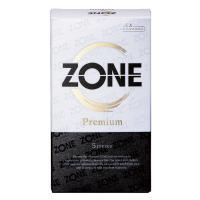 ZONE(ゾーン)プレミアム1000 (5個入)