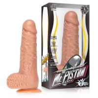 Mr.PISTON (Lサイズ)