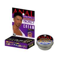 アナルアサシン プロテクトクリーム