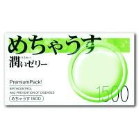 めちゃうす 1500 (12個入)