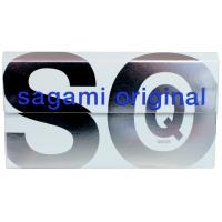 (終了)サガミオリジナル クイック 6個入  【C0424へ仕様変更】