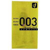 オカモト003(ゼロゼロスリー)リアルフィット (10)