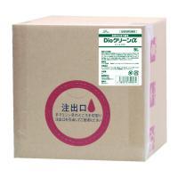 Dioクリーン 5L  値下 2380→2180
