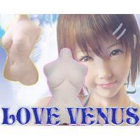 LOVE VENUS (ラブビーナス)