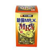 絶倫 MR.X (600mg×56粒)