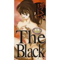 The Black (6個入り)