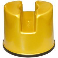 スケベ椅子 ゴールド
