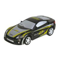 MINI RADI RACER(ミニラジレーサー) タイプC