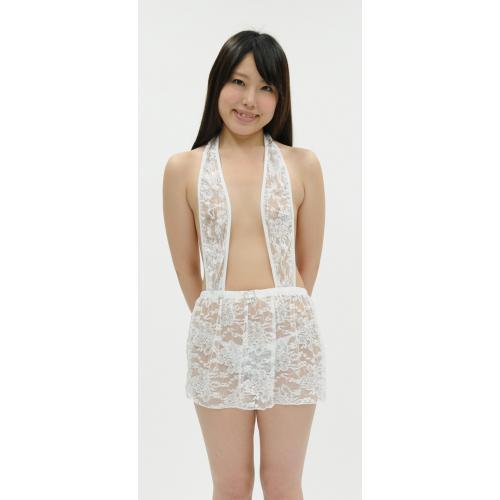 ERO KAWA Style No.35 ホワイト 【残り 1】