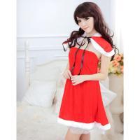 (End) Ladies Santa (S-7058) 【Stock 2】 1780 → 1300 yen