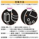 飛っ子アクセス ver.2の画像(6)