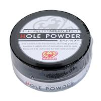HOLE POWDER  ( 1個 )
