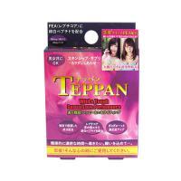 TEPPAN (テッパン) 3粒