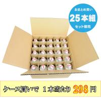 Dioクリーン 300ml (25本セット) ※1ケース販売