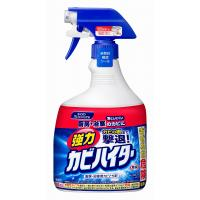 [Kao] powerful mold Haiter spray 1000ml