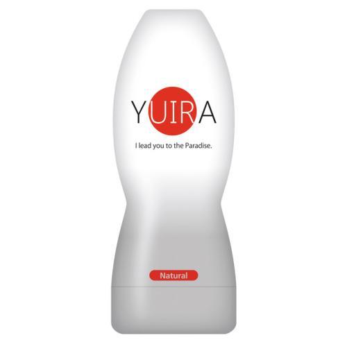 YUIRA(ナチュラル)