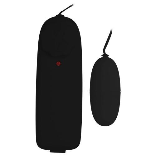 ジェントルスキンローター(ブラック)