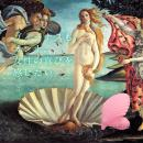 ヴィーナスのオナ貝の画像(4)