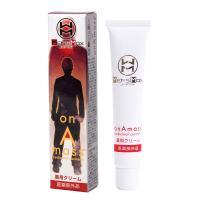 MEN'S MAX Onamasu Cream (15 g)