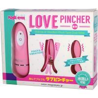 Love Pincha