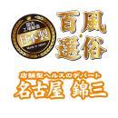風俗百選(名古屋錦三丁目)200mlの画像(1)