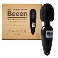 Beeen(ブラック)