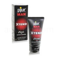 pjur MAN エクステンダークリーム 50ml