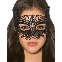 お洒落美女向きクレオパトラアイマスク