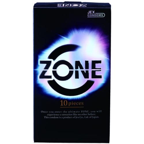 ZONE(ゾーン)1500 (10個入)